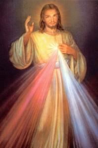 jesus-chakra