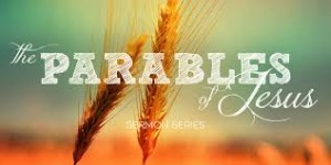 Parables of Jesus 4