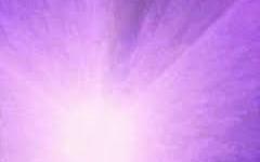 Violet Light 4